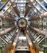 hadron_collider